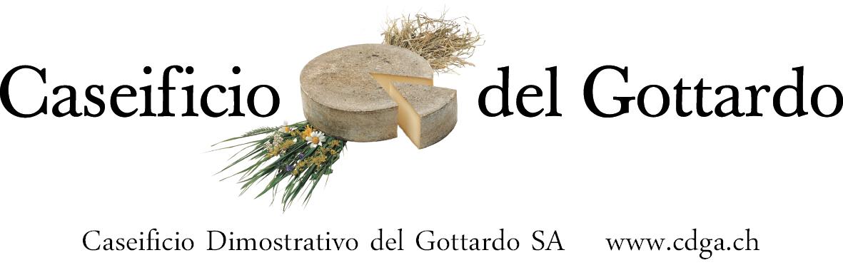 Caseificio-del-Gottardo