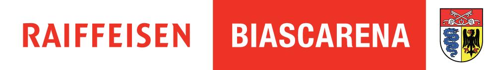 raiffaisen-biascarena