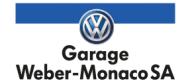 garageWeberMonaco