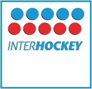 interhockeyok