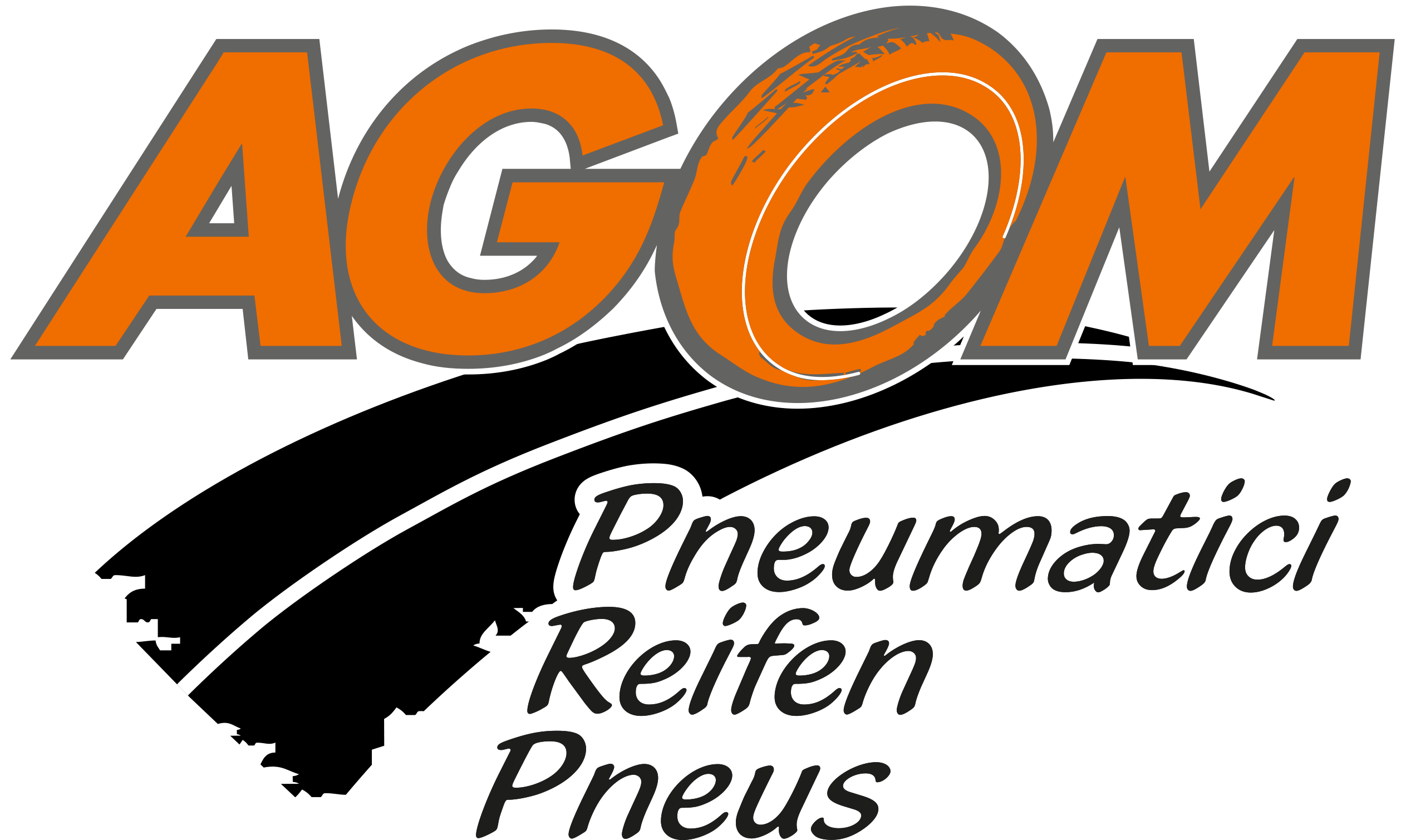 logo_agomOK