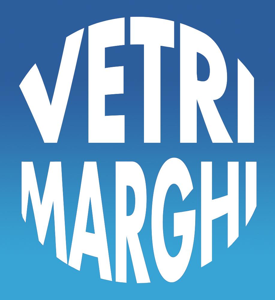 Vetri_Marghi_logo