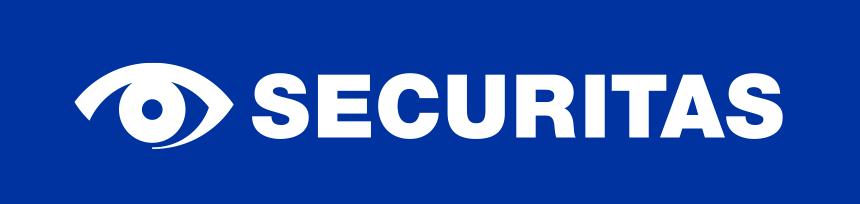 securitasOK