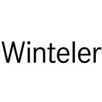Winteler_home