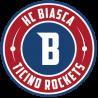 HCB-Rockets