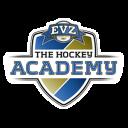 EVZ-Academy