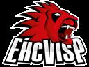 EHCVisp