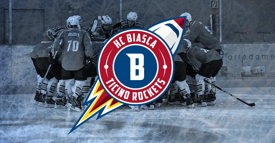 HCB-Ticino-Rockets