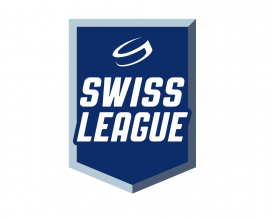 swiss-league-neu-3