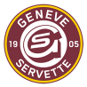 GeneveServetteHC