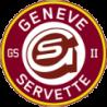 club-geneve-servette-hc-ass,172